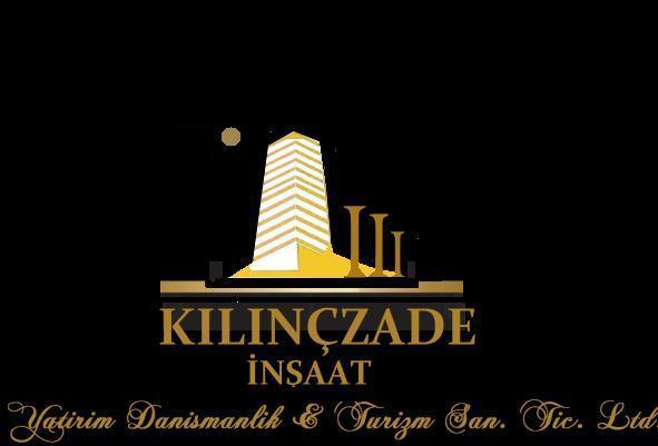 KILINCZADE-investment-Construction-GMBH